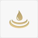 澳格选用铝材耐腐蚀强