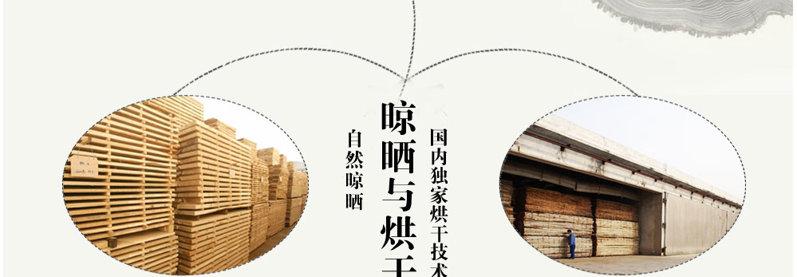 澳格家具选材严格_深圳餐厅餐饮家具生产工厂定制厂家批发代理