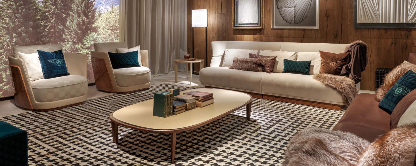 深圳快餐桌椅厂